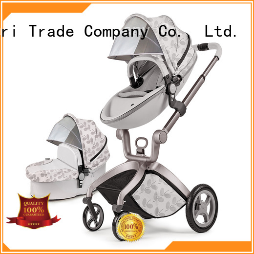 pushchairs for toddler Harari