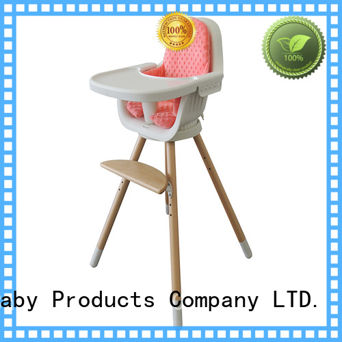 Harari light baby high chair recommendations Suppliers for older baby
