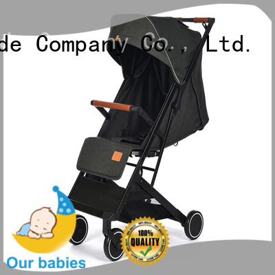 traditional baby strollers supplier for child