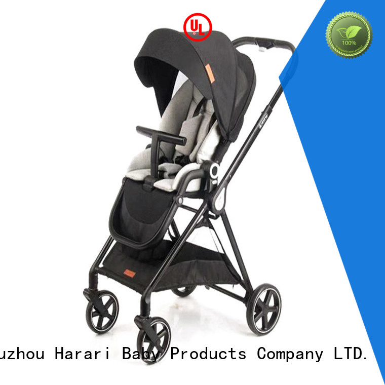 Harari baby prams directly sale for toddler