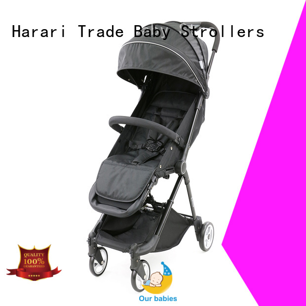 Harari frame infant pram factory for child