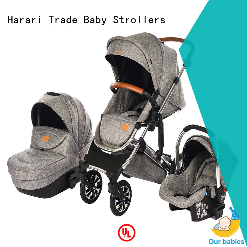 Harari Baby strollers buy baby pram manufacturers for child
