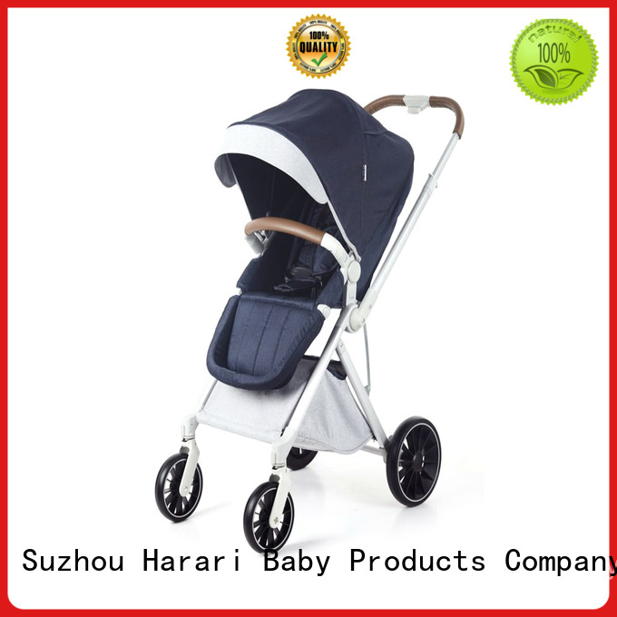 Harari baby strollers directly sale for infant
