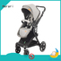 Harari Custom travel system for infant and toddler manufacturers for family