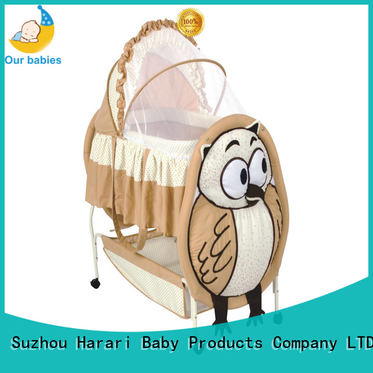 Custom baby playpen cost standard company for playing