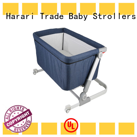 Harari cot where to buy playpen for babies Suppliers for baby