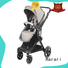 Harari baby prams directly sale for family