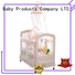 Harari baby playpen factory price for baby