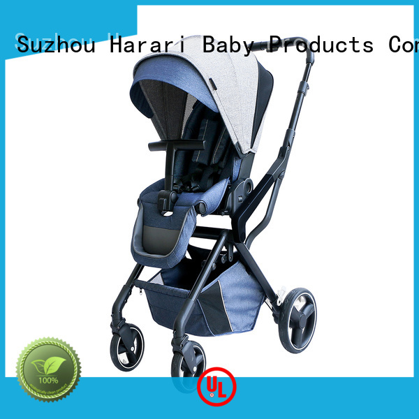 Custom prams for sale luxurious Suppliers for child