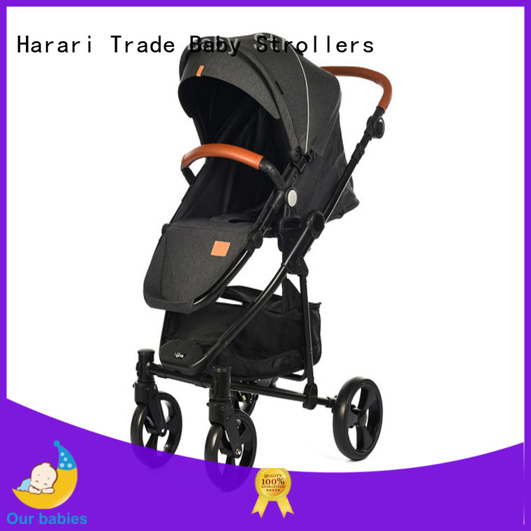 Harari baby prams directly sale for toddler