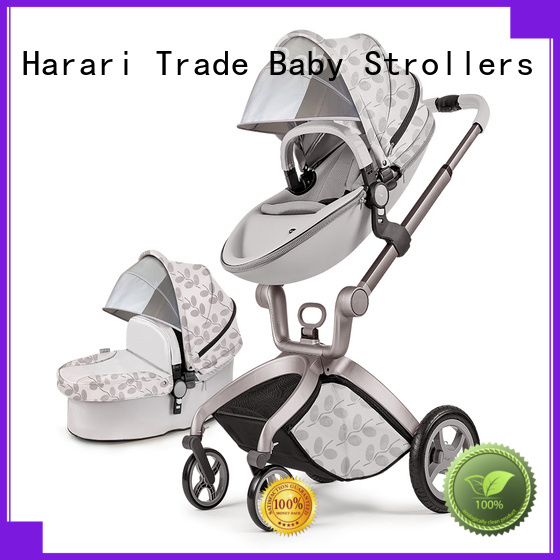 Top prams for sale prams company for toddler