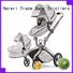 Top prams for sale prams company for toddler