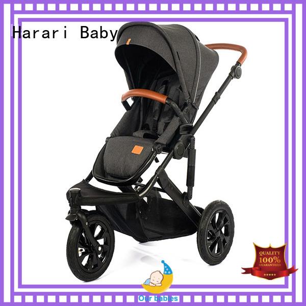 Harari Baby Best newborn stroller cheap Supply for toddler
