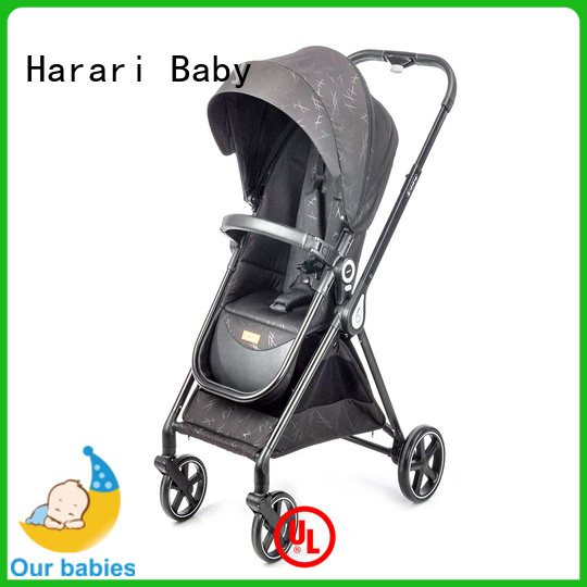 Harari Baby Top cheap strollers from birth manufacturers for toddler