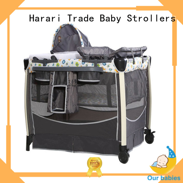 High-quality where to buy playpen for babies carton Suppliers for new moms and dads