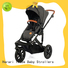 Best baby stroller for baby and toddler hbsf1 factory for child