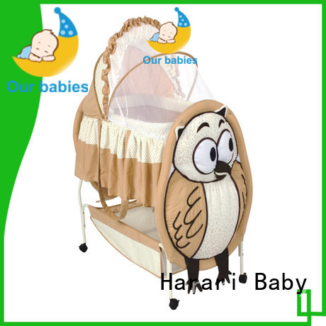 Harari Baby Wholesale baby playards on sale Suppliers for baby