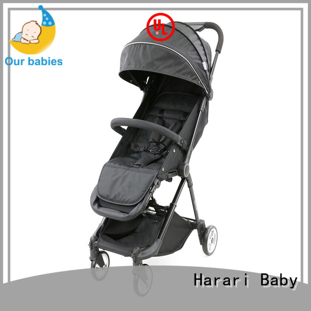 Harari Baby Best new baby pushchair Suppliers for infant