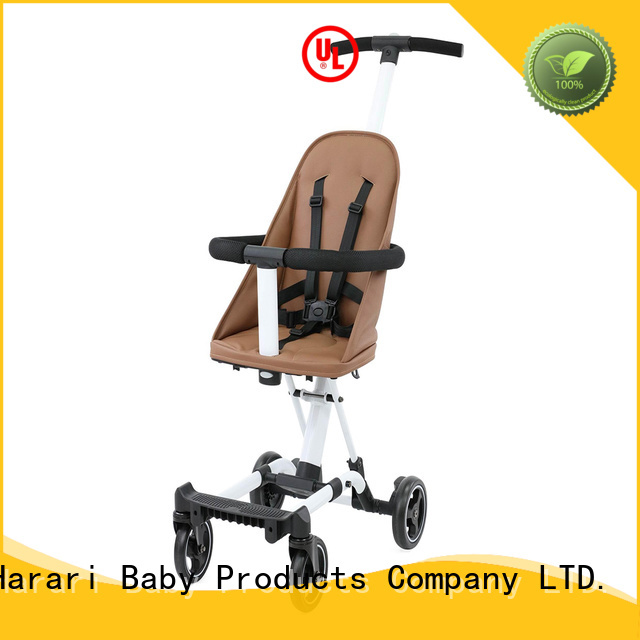 Harari Latest beautiful baby strollers for business for infant