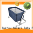 Harari Top round playpen for babies factory for playing