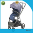 Harari pushchairs wholesale for toddler