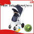 Top stroller for newborn to toddler rotating Suppliers for toddler