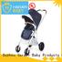 Harari Baby Wholesale toddler baby pram Supply for child