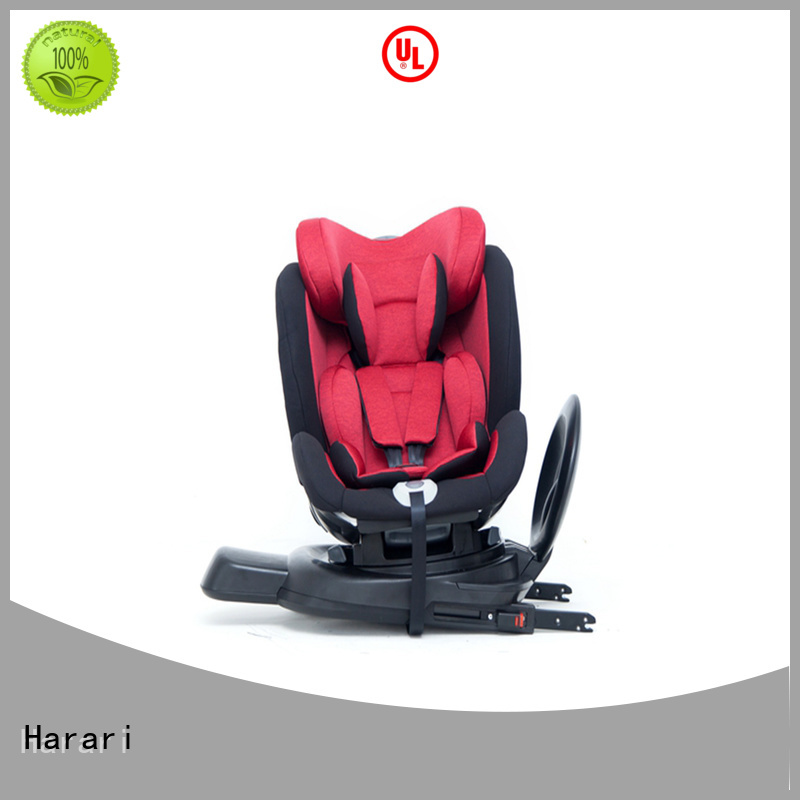 Best pink baby car seat fix company for driving