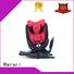 Harari handle kids car chair factory for travel