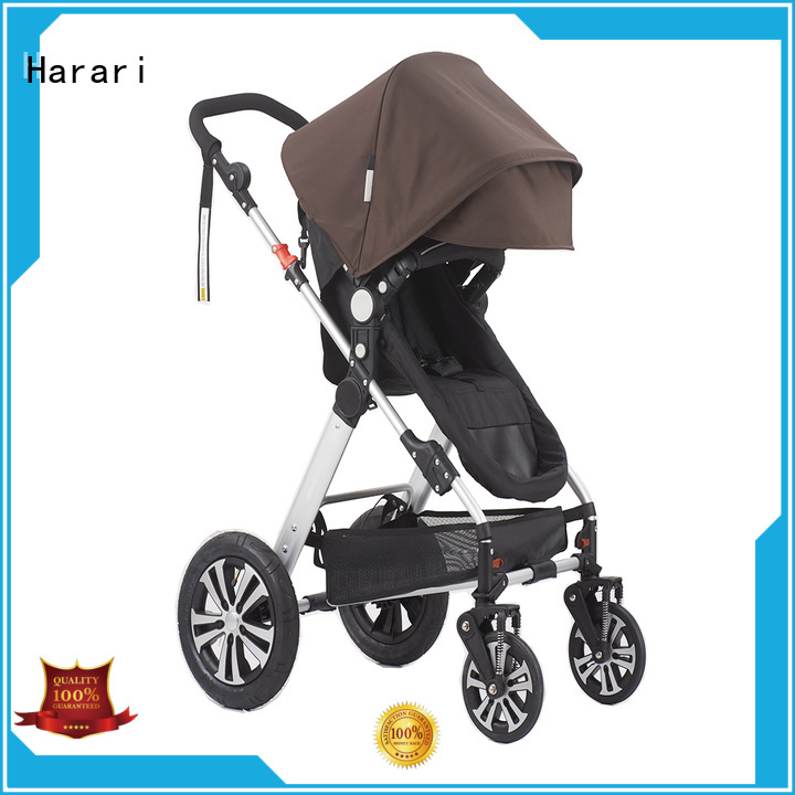 pushchairs for family Harari