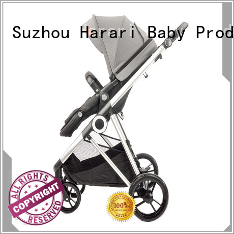Harari hbsf1 cute baby boy strollers for business for family