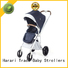 baby strollers directly sale for family Harari