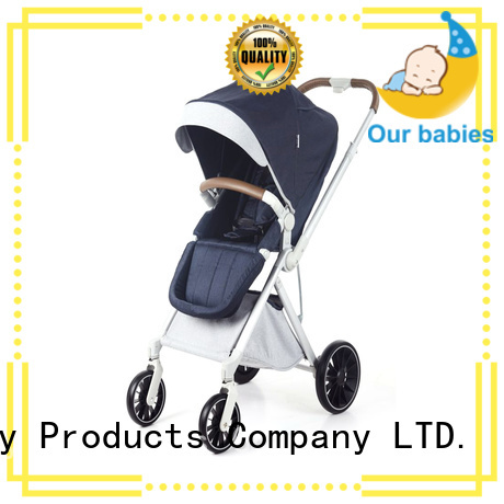 Harari Baby degree baby stroller store near me company for infant