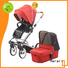 Harari luxurious baby strollers for newborn and toddler Suppliers for family