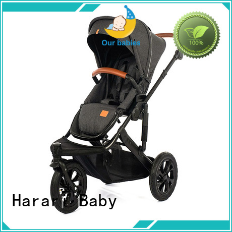 Harari Baby strollers baby strollers near me manufacturers for infant
