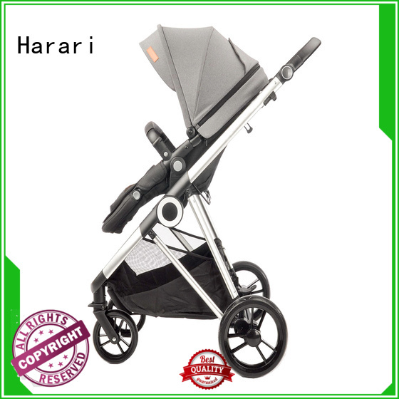 infant stroller from China for child Harari