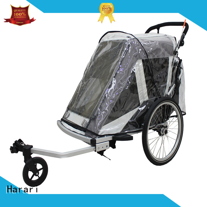 foldable baby buggy manufacturer for child