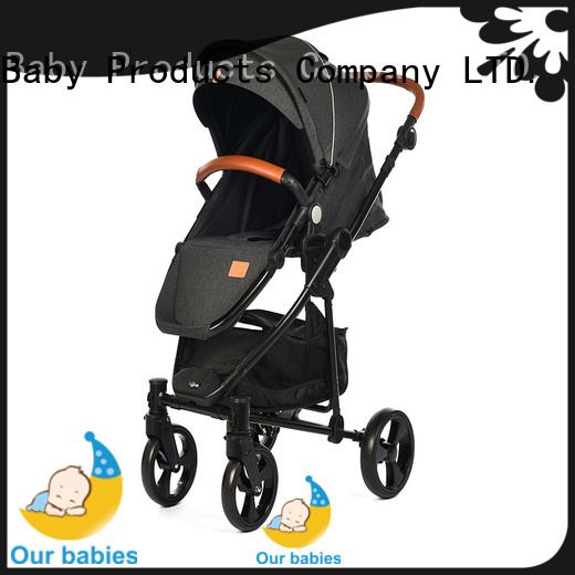 Best stroller best price arrival Suppliers for toddler