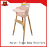 Harari Best highest rated high chair Supply for feeding