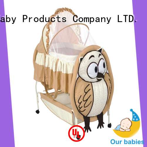 Harari Baby Custom baby playards on sale Suppliers for crawling