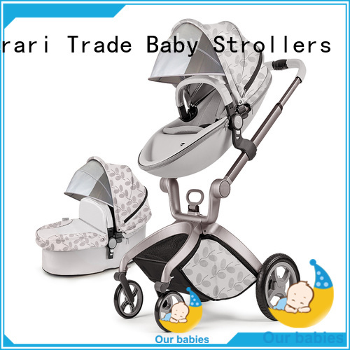 Harari Baby folding baby stroller store near me manufacturers for child