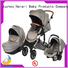 Harari Baby lightweight baby stroller infant to toddler factory for toddler