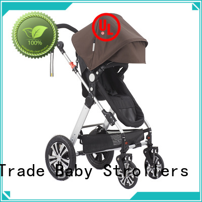 Harari Baby Wholesale expensive baby stroller company for toddler
