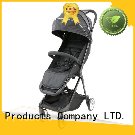 Harari High-quality baby stroller offers for business for toddler