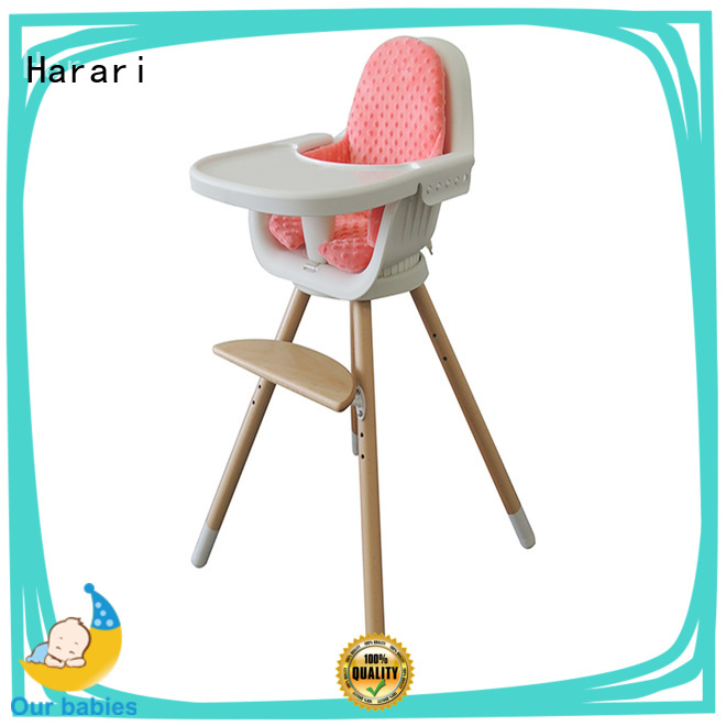 moving baby chair supplier Harari