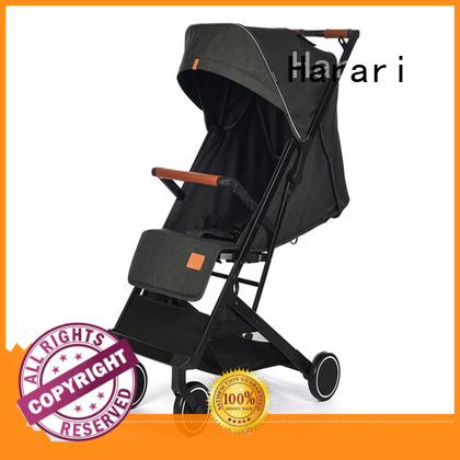 Harari Wholesale baby pushchair sets factory for infant