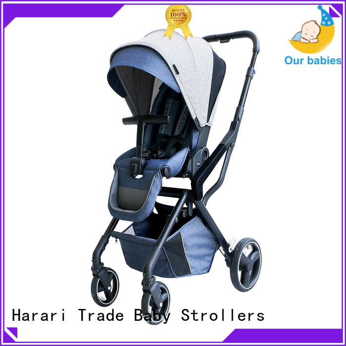 baby strollers for infant Harari
