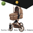 Harari kids new baby pushchair factory for toddler