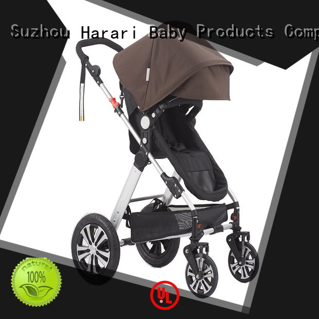 Harari High-quality infant in stroller company for toddler