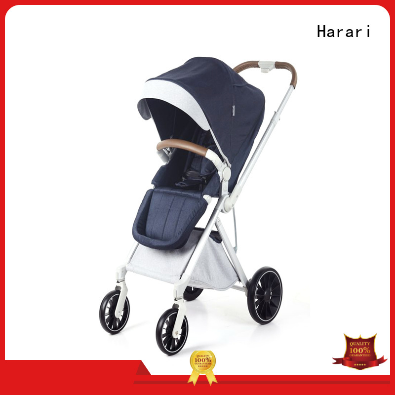 Harari Latest cheap boys stroller manufacturers for infant